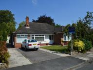 3 bedroom Detached Bungalow for sale in Reading Drive, Sale, M33