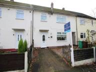 property for sale in Chesterton Road, Manchester, M23