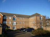 2 bedroom Flat to rent in Chafford Hundred