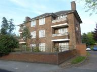 Flat for sale in South Ockendon