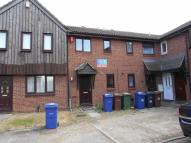 2 bed Terraced home in Tilbury