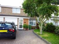 4 bedroom semi detached house in Grays