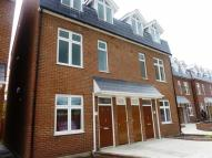 4 bed house to rent in Grays