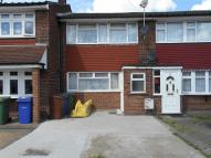 3 bedroom Terraced home for sale in Tilbury