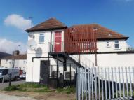 1 bed Flat in Aveley