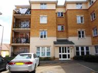 2 bed Flat for sale in Grays