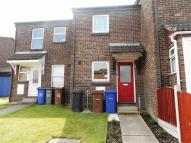 2 bedroom Terraced house in Purfleet