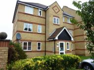1 bedroom Flat to rent in Grays