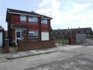 3 bedroom Detached home for sale in Chadwell St Mary