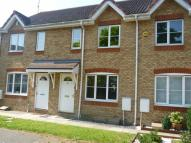 2 bed Terraced house to rent in Grays