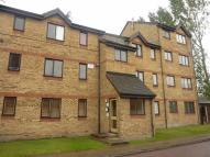 1 bedroom Flat in Grays