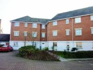Flat for sale in Chafford Hundred