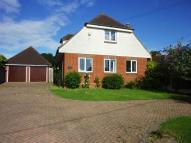 4 bedroom home in Upminster