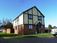 4 bed Detached property for sale in North Grays