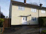 4 bedroom semi detached house in Stanford Le Hope