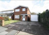 4 bedroom Detached house for sale in Grays
