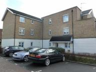 2 bed Flat for sale in Purfleet