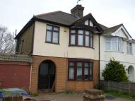 semi detached property in Grays