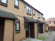 Terraced property for sale in Grays