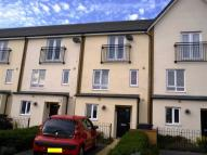 3 bedroom Town House to rent in Grays
