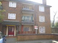 Flat in South Ockendon