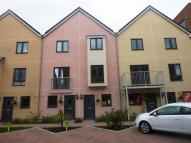 4 bed home to rent in Grays
