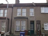 Grays Terraced property for sale