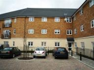 2 bedroom Flat in Purfleet