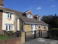 semi detached house for sale in Stifford Clays