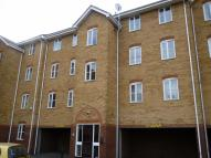 1 bed Flat to rent in Grays