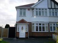 Grays house