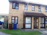 1 bed Flat in Grays