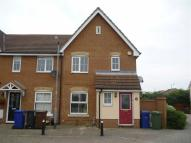 3 bed End of Terrace property to rent in Chadwell St Mary