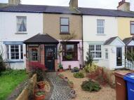 Cottage for sale in Orsett Heath
