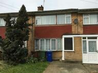 Terraced home in Tilbury