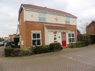 Link Detached House for sale in Chadwell St Mary