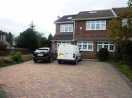 End of Terrace home in South Ockendon