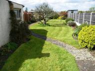 semi detached property in North Grays