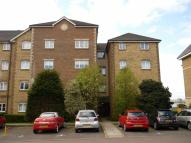 new Flat to rent in Purfleet