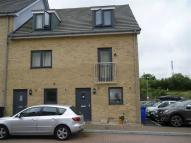 4 bed Town House in Grays