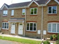 2 bed Terraced house in Grays