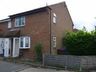 1 bed property in Tilbury
