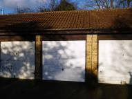 property to rent in West Thurrock