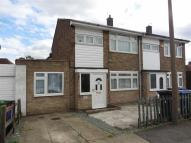 semi detached home to rent in Tilbury