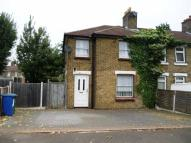 3 bed End of Terrace house to rent in Purfleet