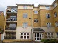 Flat to rent in Chafford Hundred