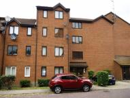 1 bedroom Flat to rent in West Thurrock