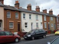 Battle Street Ground Flat to rent