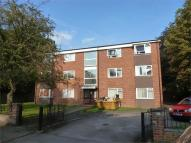 Flat for sale in Eastern Ave, University...