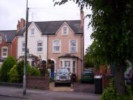 7 bed semi detached house to rent in Erleigh Road, READING...
